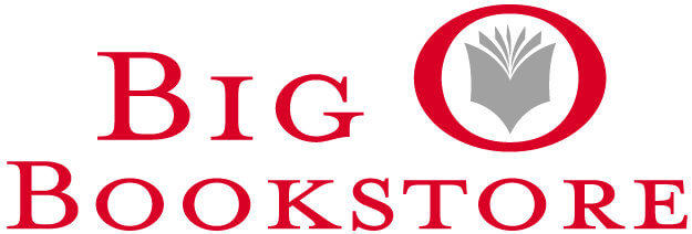 Big-O-Bookstore