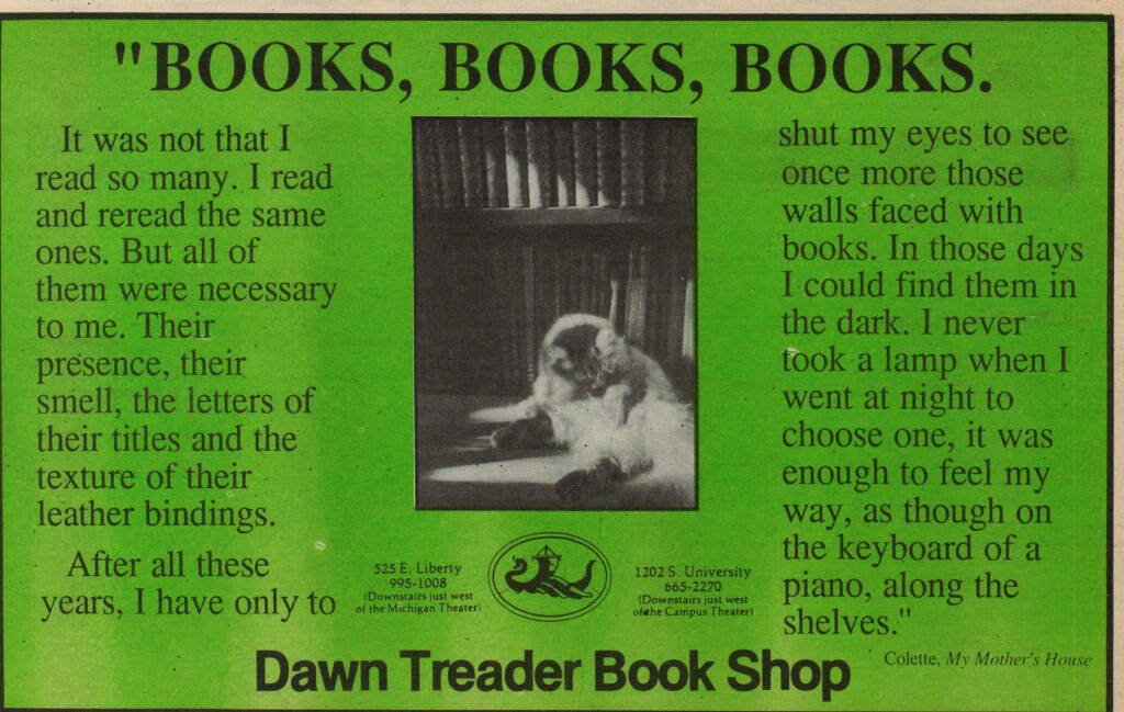 Dawn-Treader-Book-Shop