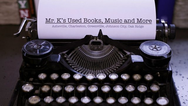 Mr-Ks-Used-Books-Music-and-More
