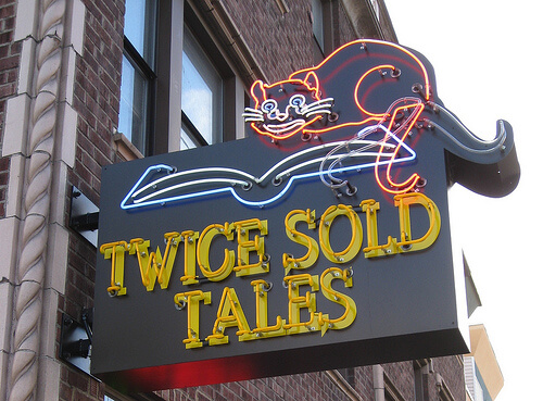 Twice-Sold-Tales