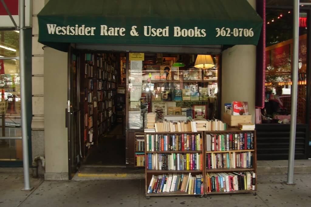 Westsider-Rare-and-Used-Books-Inc.