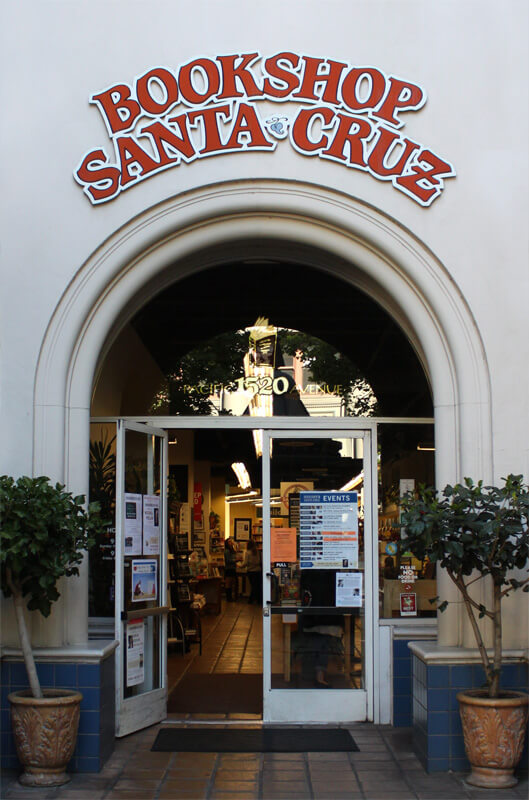 bookshop-santa-cruz