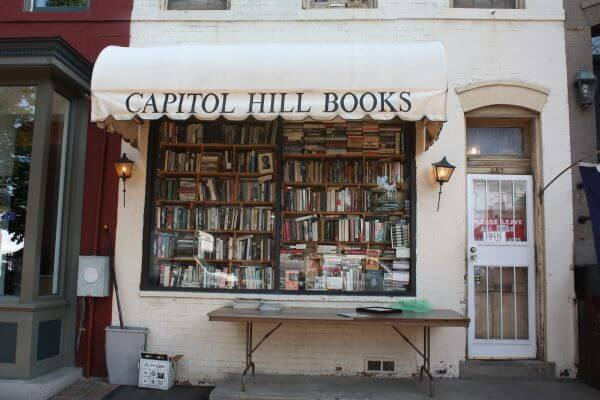 capitol-hill-books-washington-dc