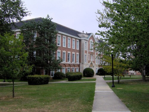 1-Cookeville-Tennessee