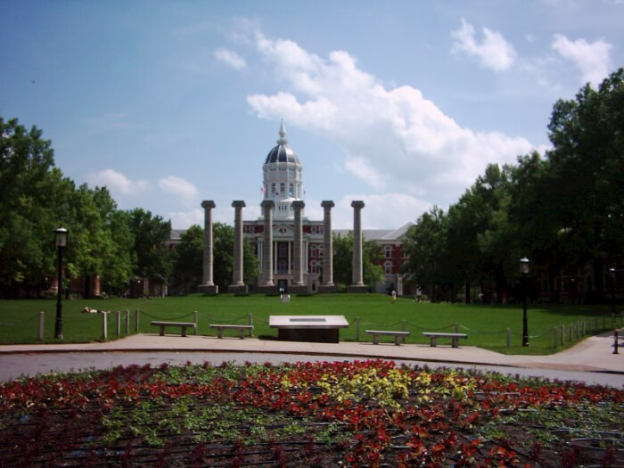 23-Columbia-Missouri