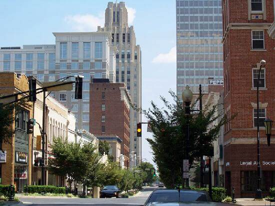 30-Winston-Salem-North-Carolina