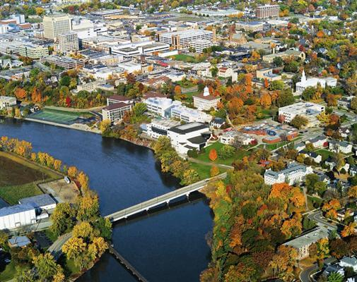 37-Appleton-Wisconsin