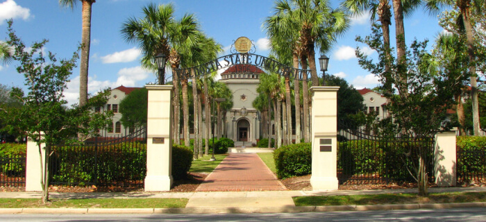 50 Great Affordable College Towns In The U S Great