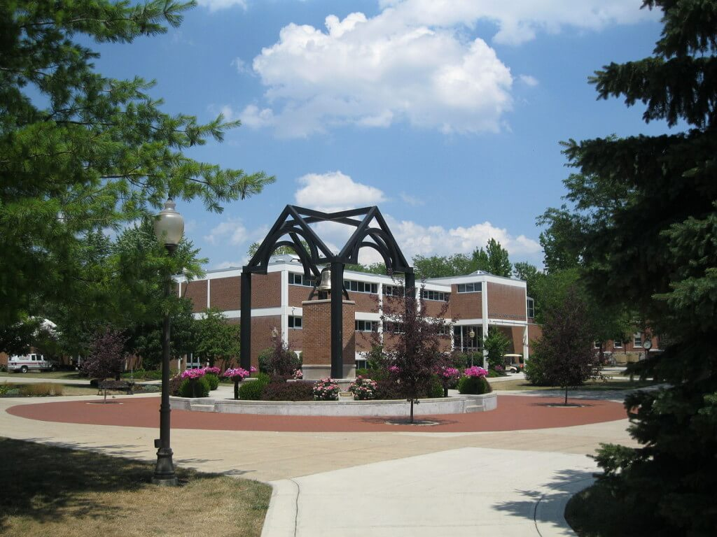 43-Findlay-Ohio