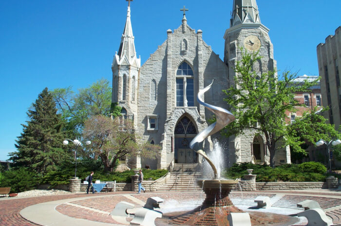 CreightonUniv_Church