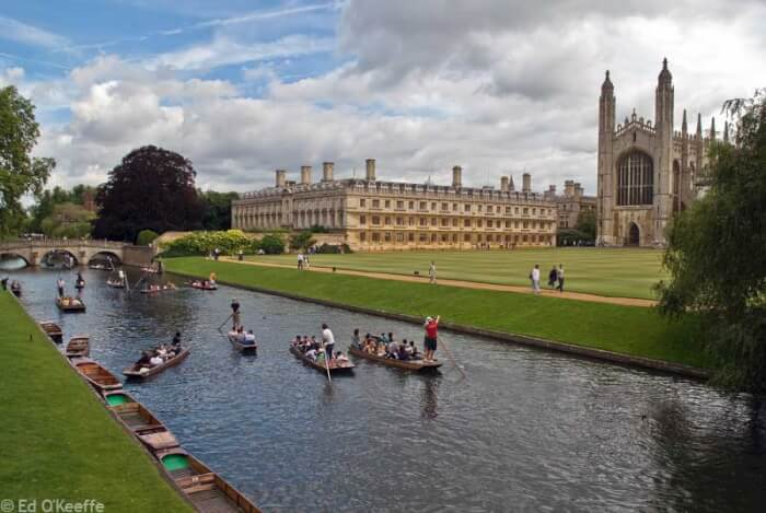 10-cambridge-university