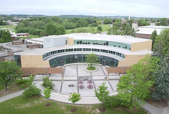25-University-of-Waterloo