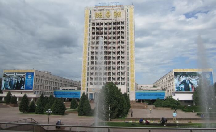 31-Al-Farabi-Kazakh-National-University