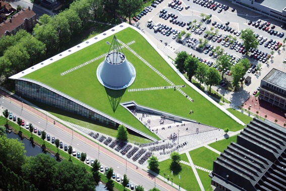 33-Delft-University-of-Technology