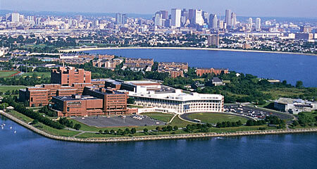 38-University-of-Massachusetts-Boston