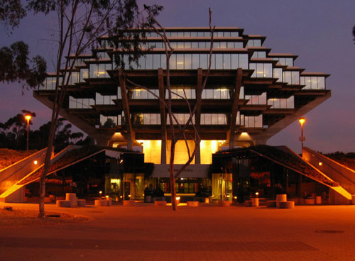45-University-of-Califoria-at-San-Diego