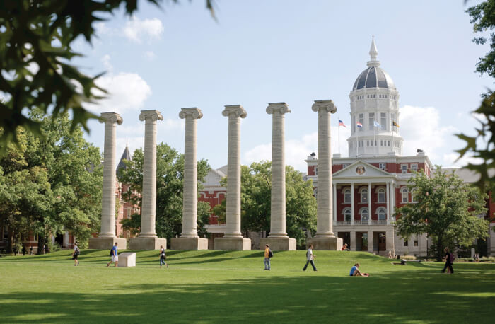 48-University-of-Missouri