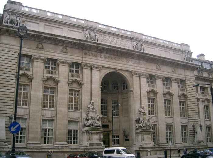 5-Imperial-College-London