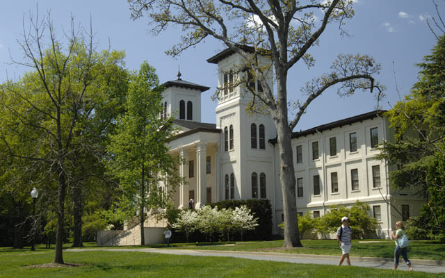 50-wofford_college