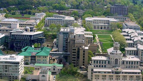 7-Carnegie-Mellon-University