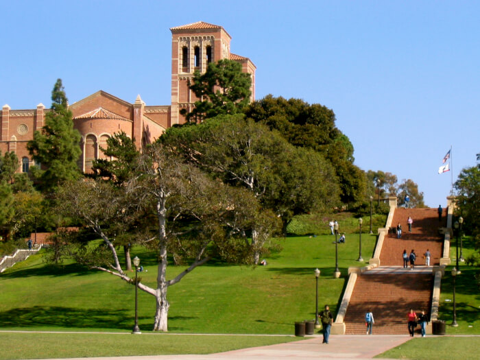 8-University-of-California-Los-Angeles