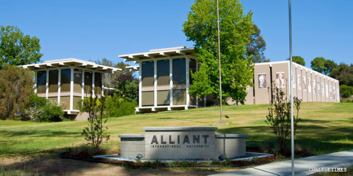 alliant-international-university-san-diego-1