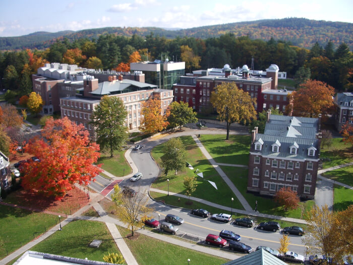 50 Great Affordable Colleges in the Northeast – Great Value Colleges