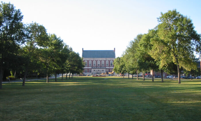50 great affordable colleges in the northeast great value colleges maine sciox Gallery