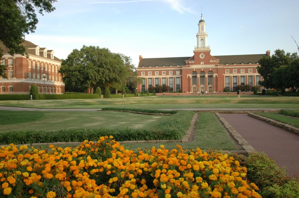 50 Great Affordable Colleges in the Midwest - Great Value ...