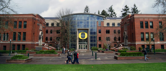50 Great Affordable Colleges in the West – Great Value ...