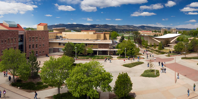 Colorado-State-University-online