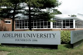 50 great colleges for veterans great value colleges for Adelphi university garden city