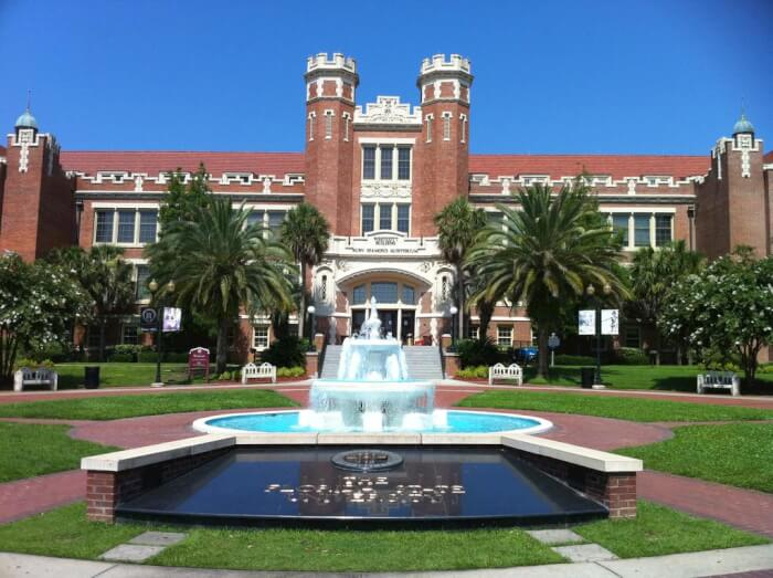 university-of-florida-online
