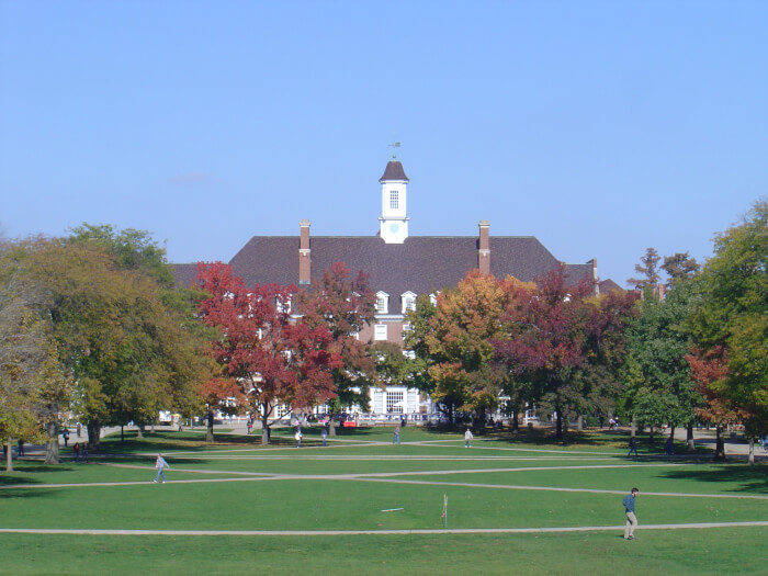 university-of-illinois-online