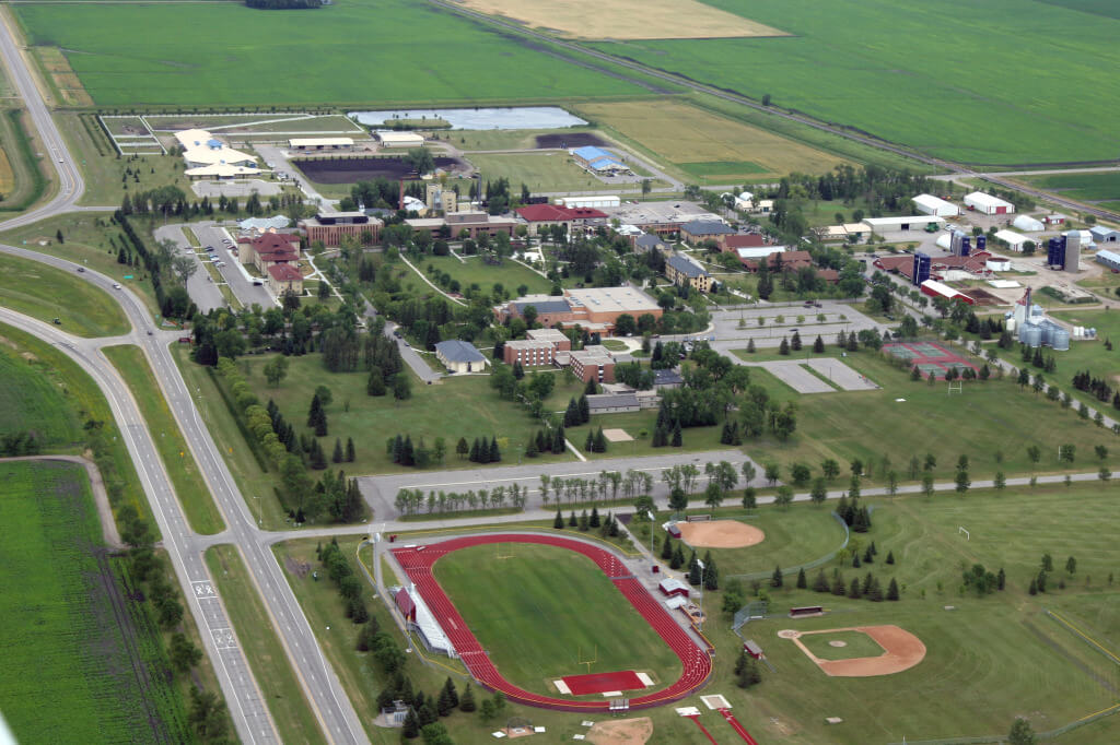 university-of-minnesota-crookston-online