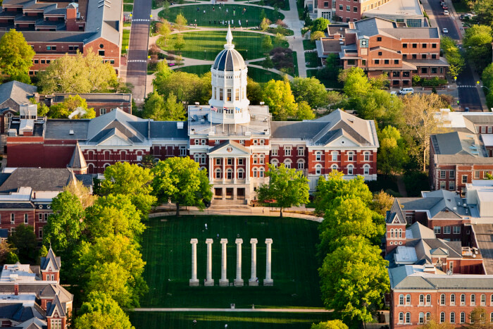 university-of-missouri-online