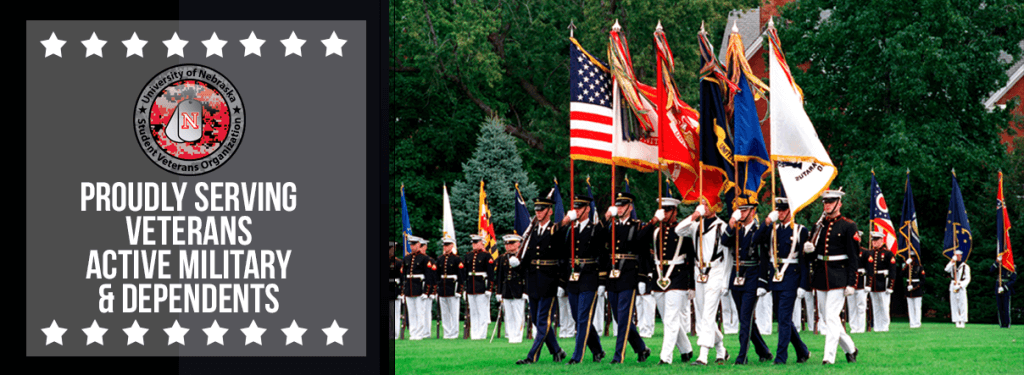 50 Great Colleges For Veterans Great Value Colleges