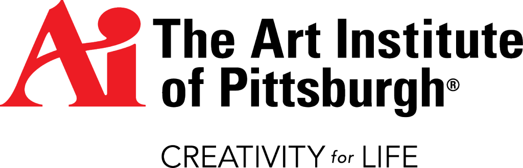 art institute of pittsburgh application essay