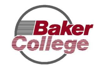 15 Most Affordable DBA Programs With No GMAT Requirement Online: Baker College