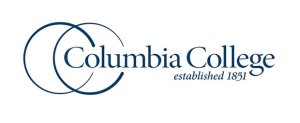 Top 50 Most Affordable Bachelor's in Psychology Online: Columbia College