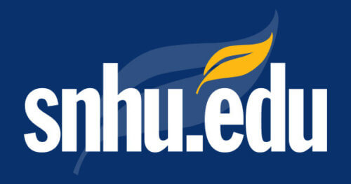 50 Affordable Bachelor's Health Care Management - Southern New Hampshire University