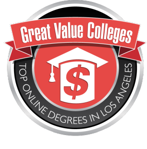 Great Value Colleges - Top Online Degrees in Los Angeles