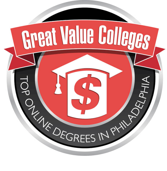 What are some good, accredited online universities for bachelors degree?