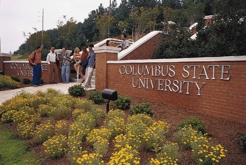 columbusstatecampus