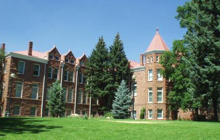 northernarizcampus