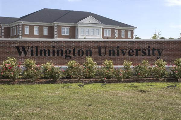 wilmingtoncampus