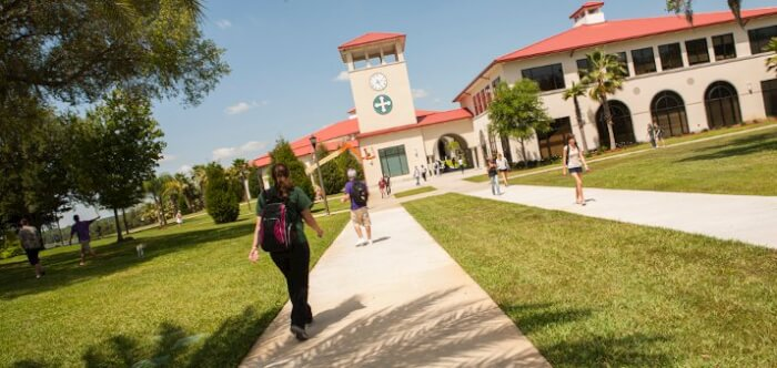 st leo university online Welcome to our online community creating an account for the saint leo university online community makes registering for events and giving online more easy and efficient.