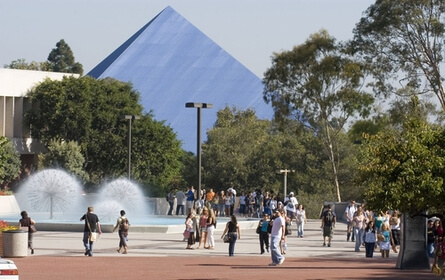 Top 15 Cheapest Colleges in California - Great Value Colleges