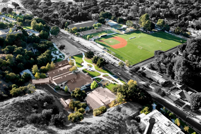 Marymount California University Tuition >> Top 15 Cheapest Small Colleges in California - Great Value Colleges