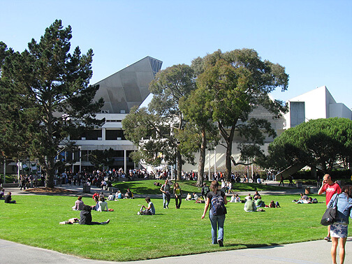 Top 15 Cheapest Colleges In California Great Value Colleges